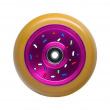 Kolečko Juicy 110mm Donut
