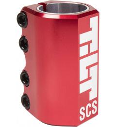 SCS Tilt Classic SCS červené