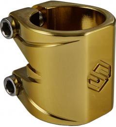 Objímka Striker Essence V2 Gold Chrome