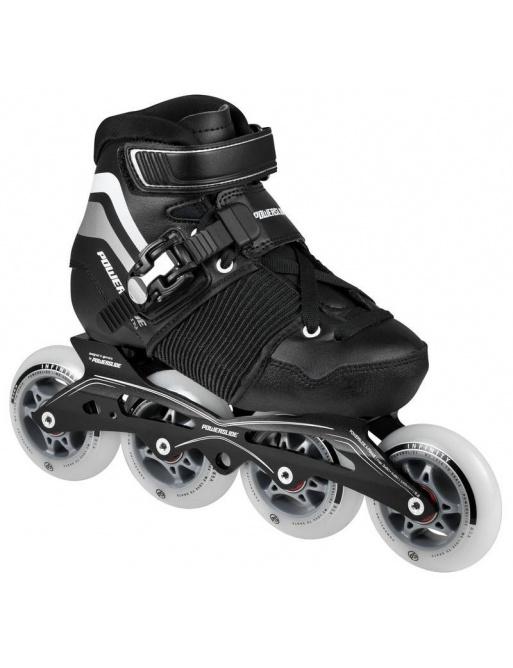 Detské kolieskové korčule Powerslide Destiny (Icon Kids USA)