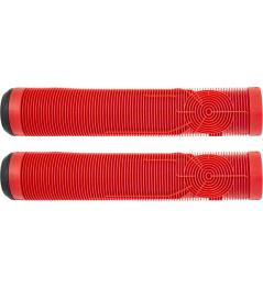 Gripy Tilt Metra červený