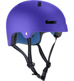 Helma Reversal Lux M-XL modrá