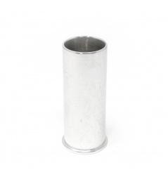 IHC Core shim podložka 1mm