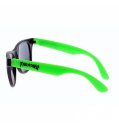 Thrasher slnečné okuliare zelené