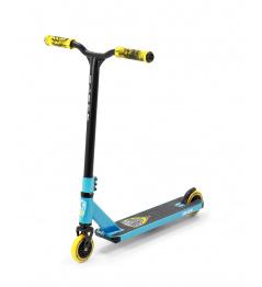 Freestyle koloběžka Slamm Tantrum V8 modrá