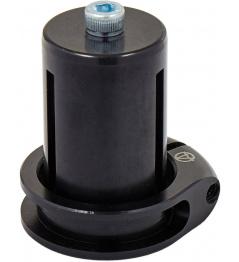 Objímka Apex Mono Lite HIC Kit černá