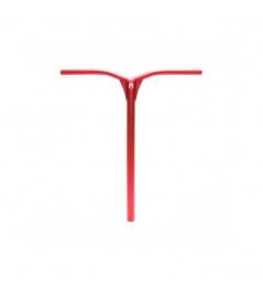 Řidítka Ethic Dryade 670mm Red