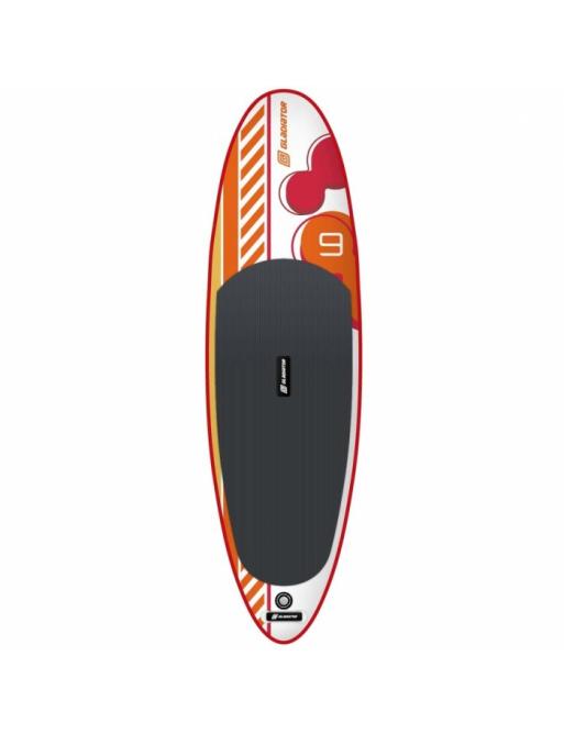 Paddleboard GLADIATOR Kids 9'0''x30''x5'' 2020