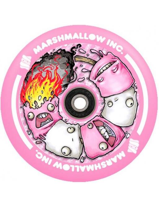 Chubby Melocore Kolečko Na Koloběžku (110mm | Marshmallow)