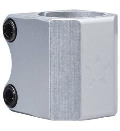 Objímka Proto Half Knuckle V2 Stříbrná