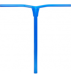 Řídítka Flavor Essence SCS 650mm modré
