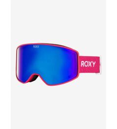 Brýle Roxy Storm jazzy 2020/21 dámské