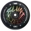 Koliesko Blunt Hollow Core 110 mm Classic Hologram