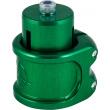 Objímka Apex HIC Lite Kit zelená
