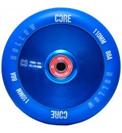 Kolečko Core Hollowcore V2 110mm Royal Blue