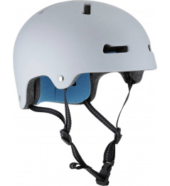Helma Reversal Lux M-XL šedá