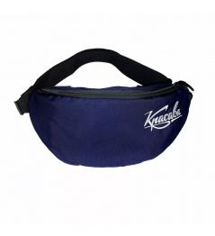 Belt bag Krasava Tmavě modrý