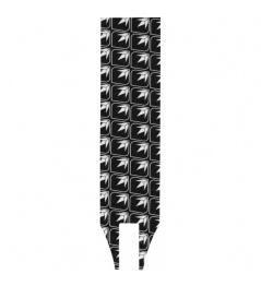 Griptape Blunt AOS biely 110 mm