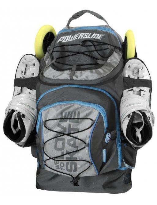 Batoh Powerslide Pre Backpack