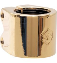 Objímka Striker Lux Gold Chrome