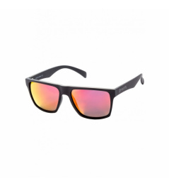 Brýle Meatfly Trigger 2 Sunglasses C wood/red 2020