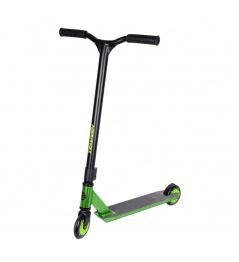 Freestyle kolobežka TEMPISH XBD ELOX 110 zelená