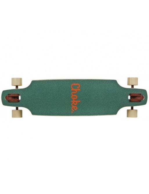 Longboard Choke Tracer Elite