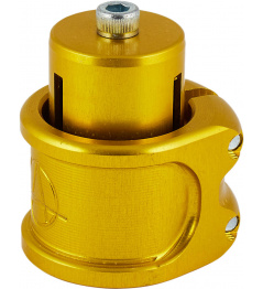 Objímka Apex HIC Lite Kit zlatá