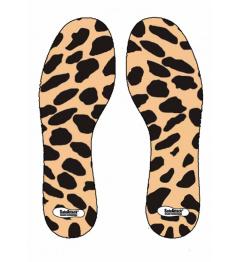 SafeAttack stielka Gepard