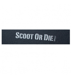 Griptape Chilli Scoot or Die