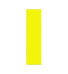 Jessup svetlo žltý griptape