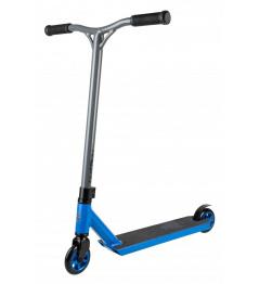 Freestyle koloběžka Blazer Pro Outrun blue