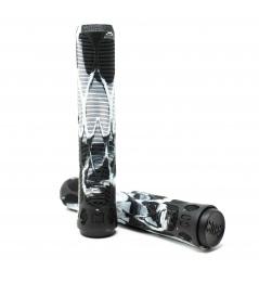 Gripy Core Soft 170mm Slate White/Black