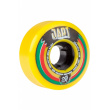 Kola Jart Kingston yellow 2015 vell.54