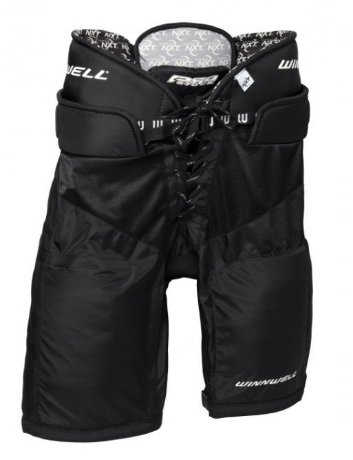 Závodní kalhoty Powerslide Nordic 3/4