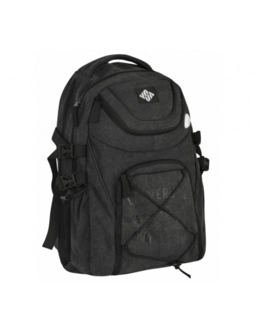 Batoh USD Backpack