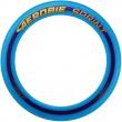 Létající kruh Aerobie SPRINT modrý