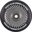Kolečko Infinity Hollowcore V2 110mm Hypnotix