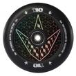 Blunt Hollow Core 110 mm Geo logo