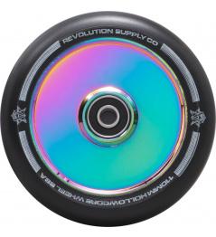 Kolečko Revolution Supply Hollowcore 110mm Neochrom