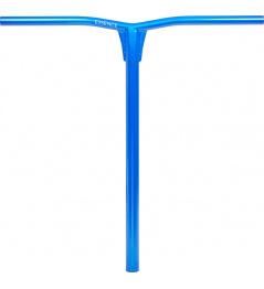 Řídítka Flavor Essence SCS 600mm modré