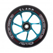 Kolečko Slamm 110mm Astro Blue