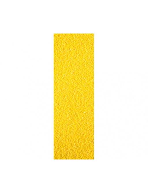 Jessup žltý Griptape