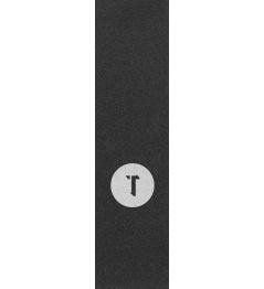 Griptape Tilt Circle T Bílý