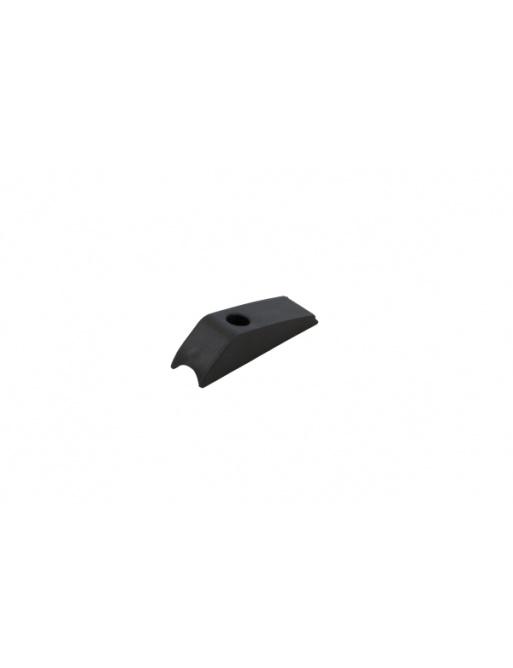 Plastový držák pro uchycení sedla Mini 3v1