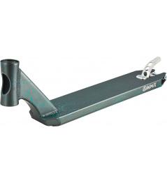 Deska Apex 490mm Splash + griptape zdarma