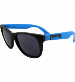 Thrasher slnečné okuliare modré