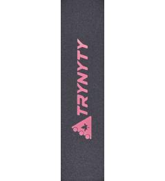 Griptape Trynyty růžový