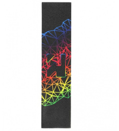 Griptape Root Industries Geometrix Neochrome