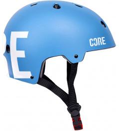 Helma Core Street S-M Modrá